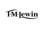 Gutscheine für T.M. Lewin