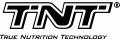 Gutscheine für TNT