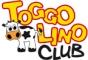 Gutscheine für TOGGOLINO CLUB