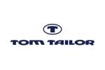 Gutscheine für Tom Tailor