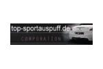 alle top-sportauspuff.de Gutscheine