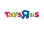 Gutscheine von toysrus