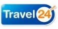 alle Travel24 Gutscheine