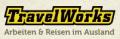 alle TravelWorks Gutscheine