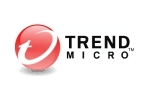 Gutscheine von Trend Micro
