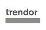 Gutscheine für Trendor