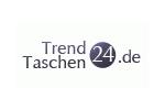 alle TrendTaschen24 Gutscheine