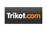 Gutscheine von Trikot.com