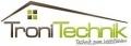 Gutscheine für TroniTechnik