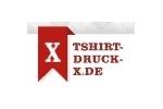 Gutscheine für Tshirt-druck-x.de