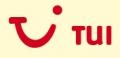 Gutscheine von TUI Camper