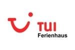 Gutscheine für TUI Ferienhaus
