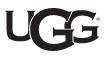 mehr UGG Gutscheine finden