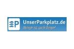 Gutscheine für UnserParkplatz.de