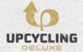 Gutscheine von Upcycling Deluxe