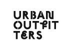 Gutscheine von Urban Outfitters