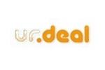 Gutscheine für UrDeal