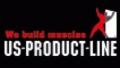 Gutscheine für US-Product-Line