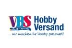 Gutscheine für VBS Hobby