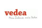 Gutscheine für Vedea