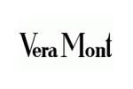 Gutscheine für Vera Mont