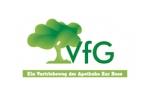 Gutscheine für VfG