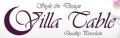 Gutscheine für Villa Table