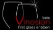 Gutscheine von Vinosion