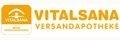 Gutscheine für Vitalsana