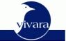 Gutscheine für VIVARA