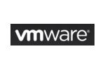 Gutscheine für VMware