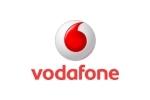 alle Vodafone Gutscheine