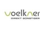 Gutscheine für Voelkner