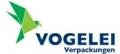 Gutscheine für VOGELEI Verpackungen