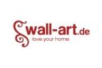 Gutscheine von wall art