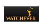 Gutscheine für Watchever