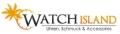 Gutscheine von Watchisland