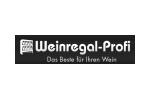 Gutscheine für Weinregal-Profi