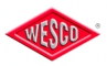 Gutscheine für Wesco Onlineshop