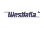 Gutscheine für Westfalia