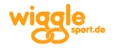 Shop Wiggle Sport