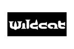 Gutscheine für Wildcat