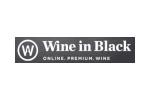Gutscheine für Wine in Black