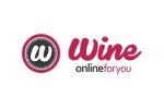 alle Wine Online For You Gutscheine