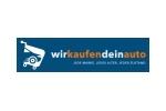 Gutscheine für Wirkaufendeinauto.de