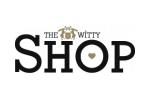 Gutscheine von Witty Knitters Shop