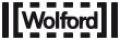 alle Wolford Gutscheine