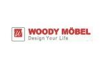 Gutscheine für Woody Möbel