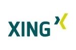 Gutscheine für XING
