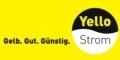 mehr Yello Strom Gutscheine finden